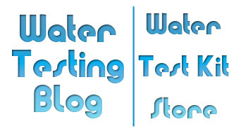 Water Testing Blog